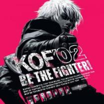 Covers - Partages d'images au bon format pour les roms Kof20012