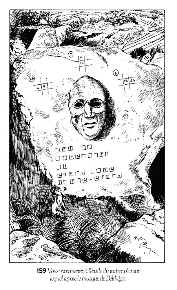 L'Arpenteur de la Lune - Page 4 159_s10