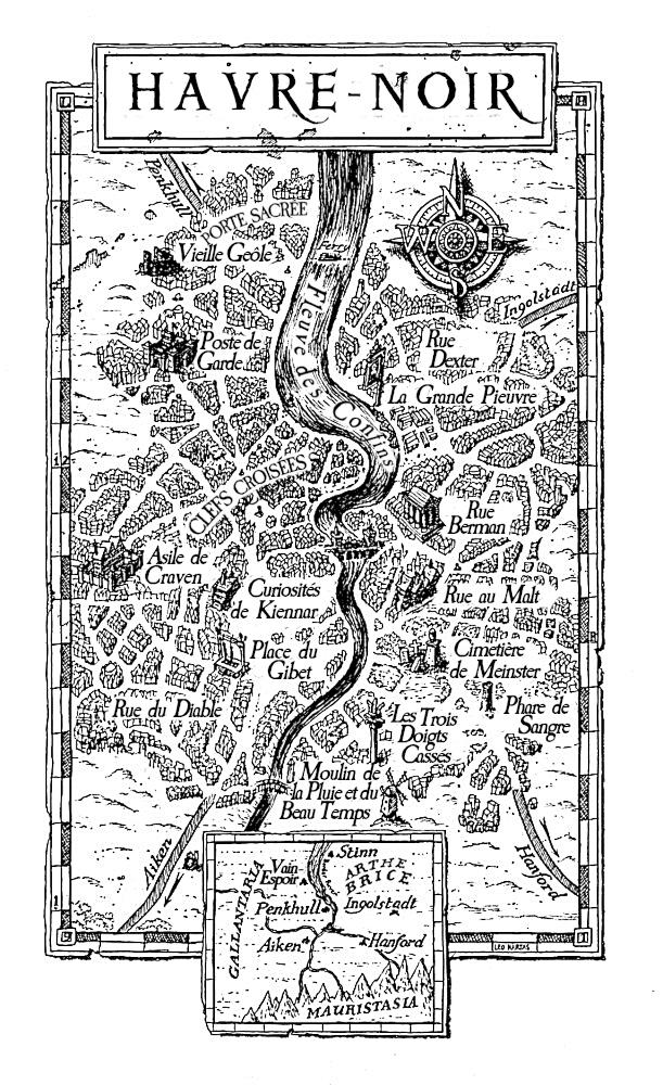 L'Arpenteur de la Lune - Page 3 Map_s10