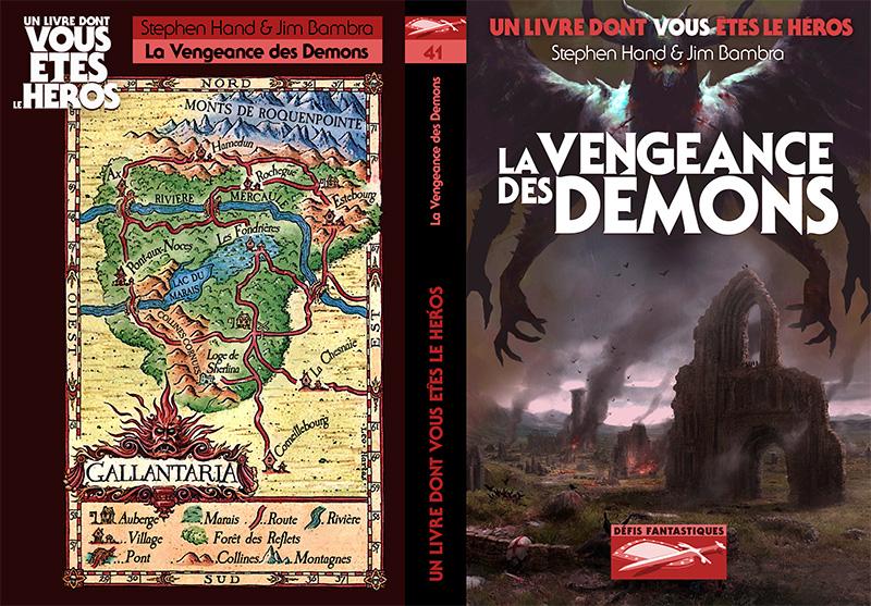 La Vengeance des Démons - Page 7 Vdd10