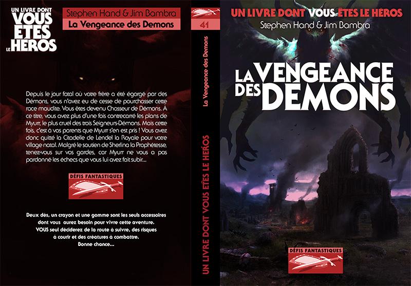 La Vengeance des Démons - Page 7 Vdd11
