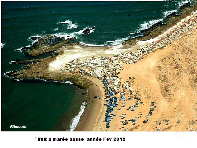 La plage des Chleuhs Tifnit13