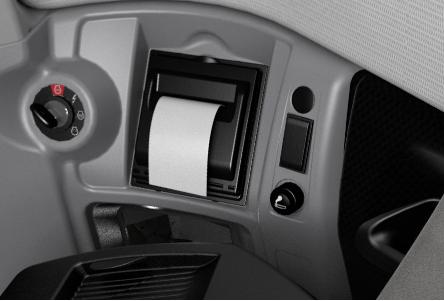 Visite virtuelle 360° dans la cabine d'une Claas...wahoooo !!! Sans_t11
