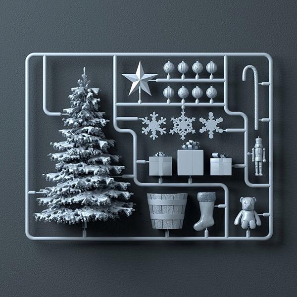 Joyeux Noel 12391410