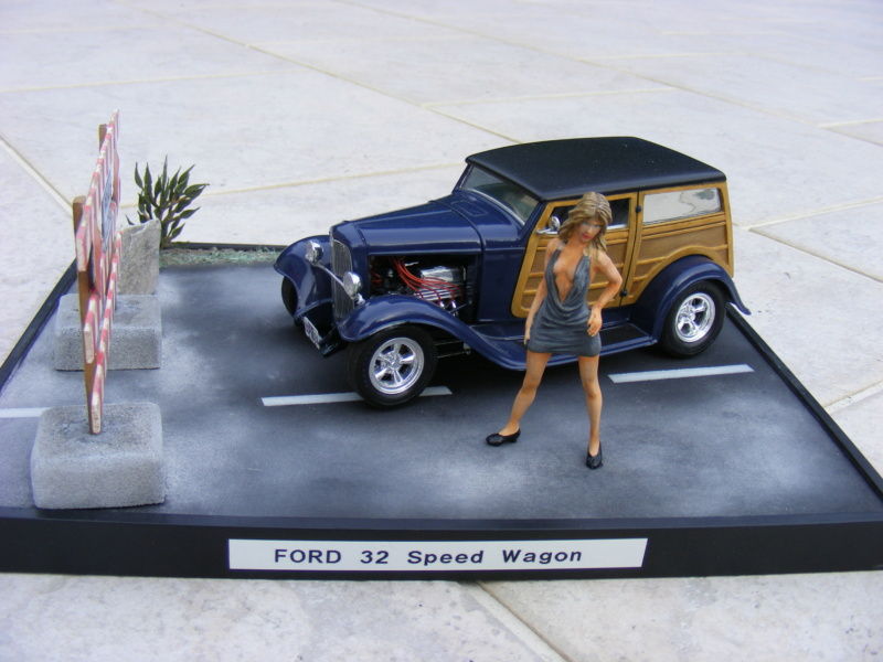 32 Woody SpeedWagon...PEC - Page 3 Dscf3410