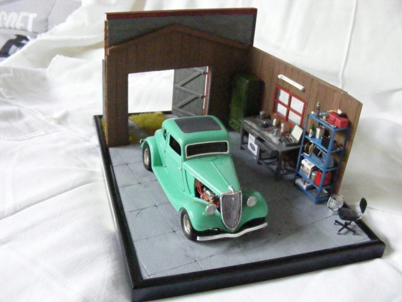 PETIT GARAGE ET FORD 34 5f Dscf7212