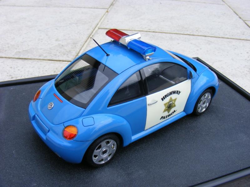 #45 : L'étonnement.. (Diorama avec 3 véhicules) - Page 2 Dscf7216