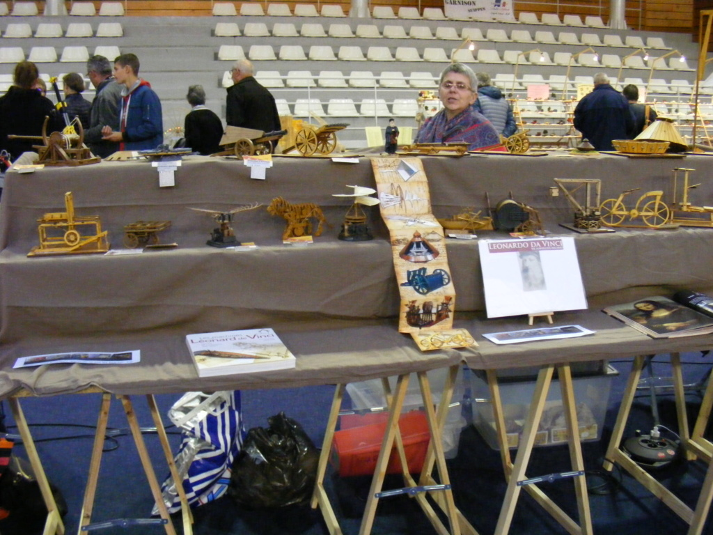 Expo de Suippes 2019. Dscf8353