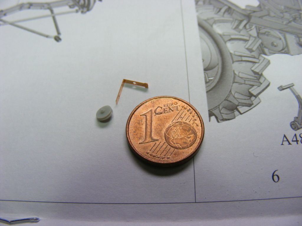 Tracto-pelle CASE VAI ( THUNDER 1/35 ) Dscf8495
