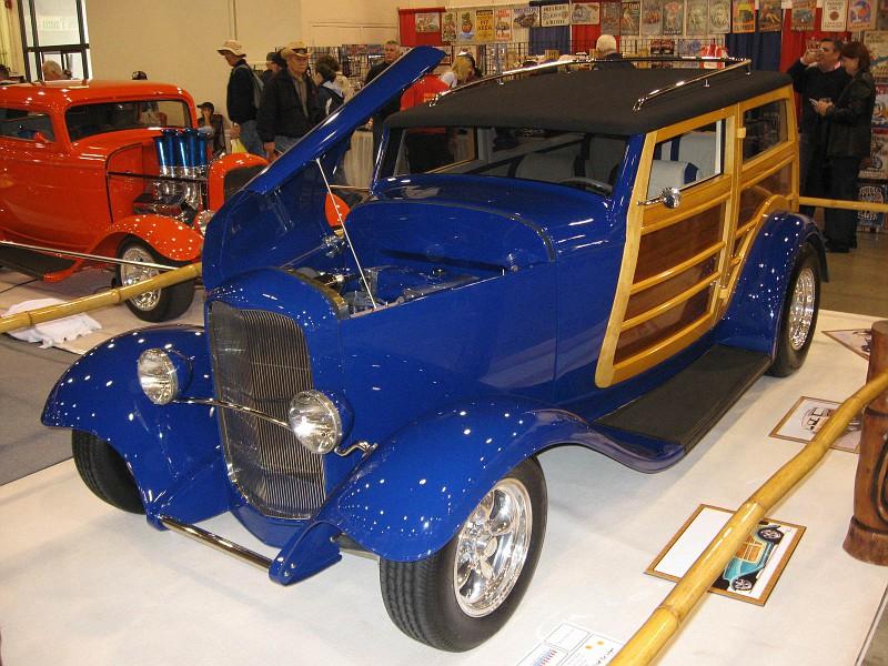 32 Woody SpeedWagon...PEC - Page 3 Photo-10