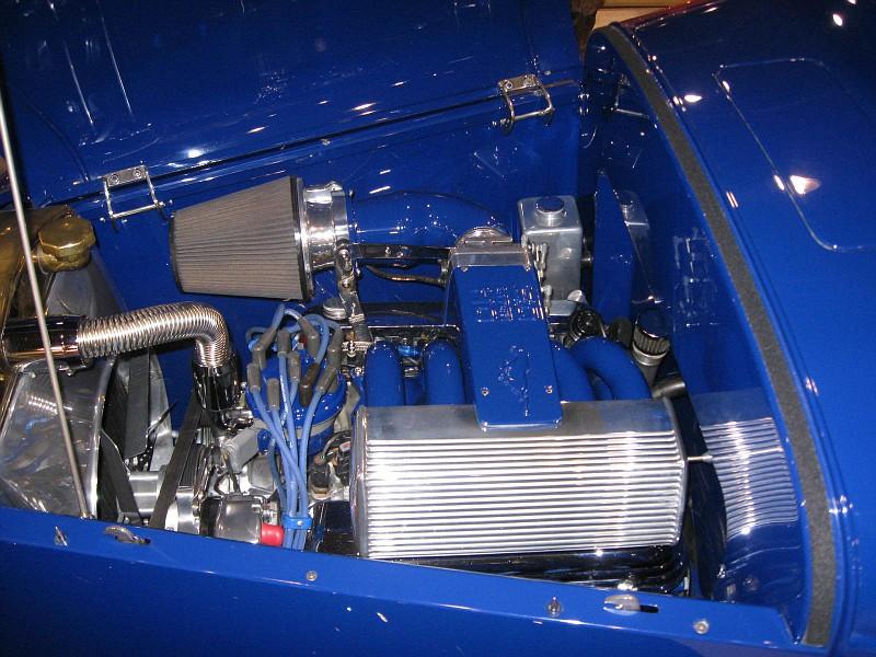 32 Woody SpeedWagon...PEC - Page 3 Photo110