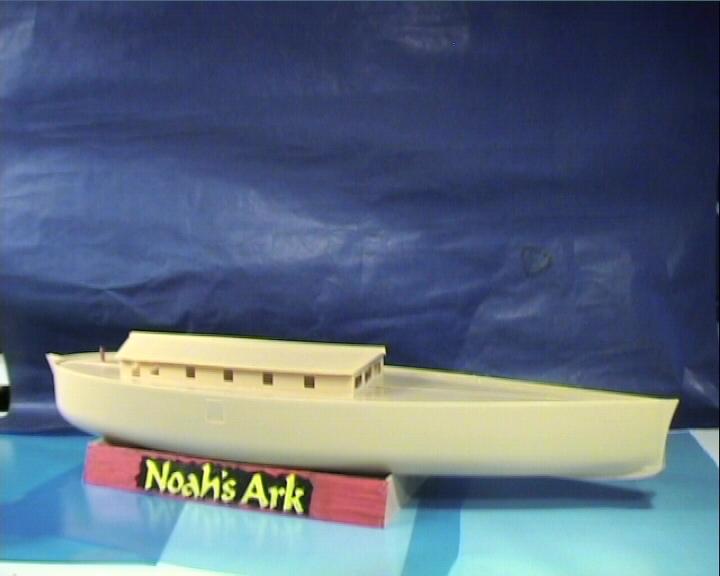NOAH'S ARK Noah6710