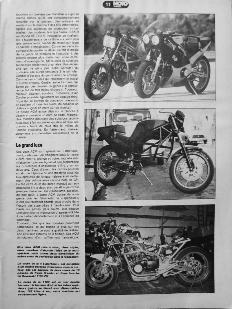 Grosse restauration - Page 6 Acm310