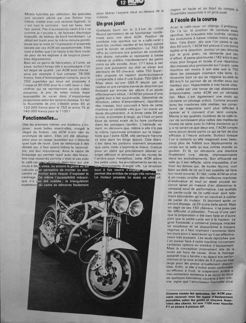 Grosse restauration - Page 6 Acm410