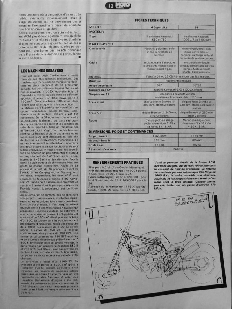 Grosse restauration - Page 6 Acm510