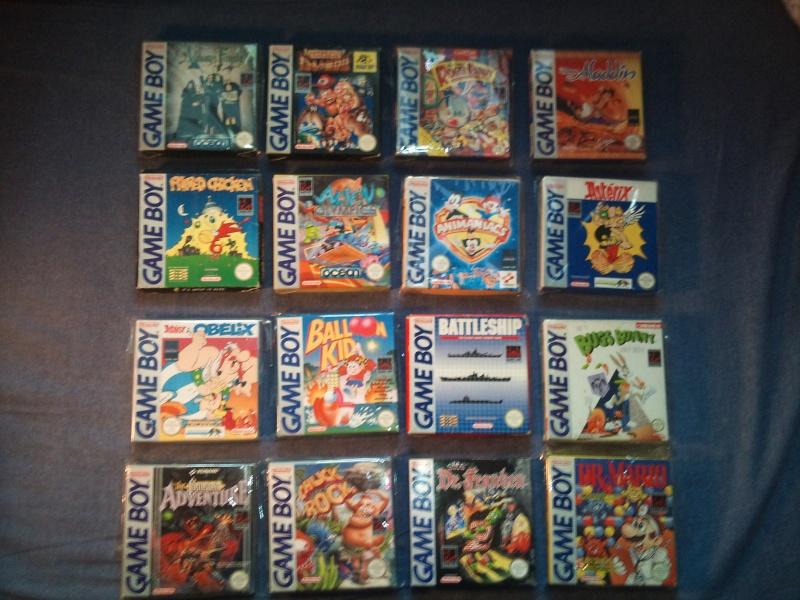 [MAJ -05-05-14] La demeure d'eths17 (Game Boy-Game Gear and Co) Dsc_1210