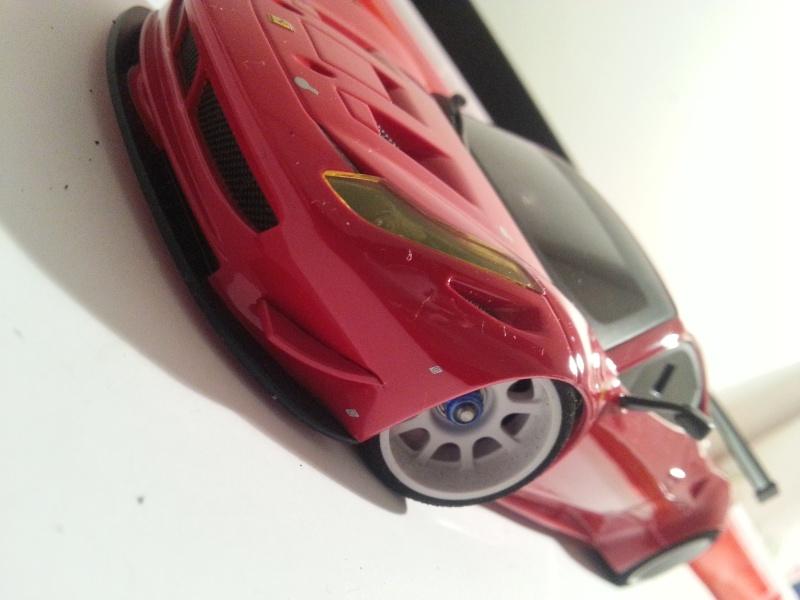 Ferrari 458 !!! - Page 3 20130140