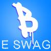 Ligues : bannières & icônes Bleu10