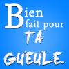 Ligues : bannières & icônes Bleu11