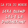 Ligues : bannières & icônes Df13