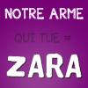 Ligues : bannières & icônes Sans_t32