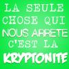 Ligues : bannières & icônes Vert10
