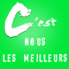 Ligues : bannières & icônes Vert11