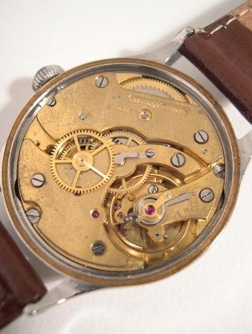 choix montre brecelet  Captur10