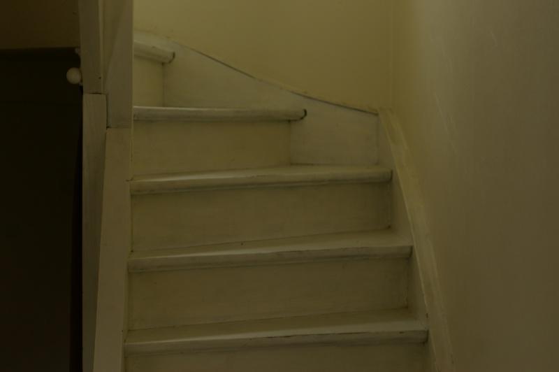 Conseil pour rénovation d'escalier _igp7811