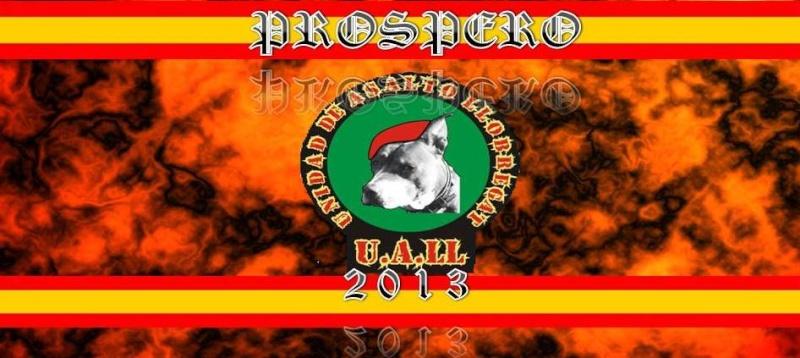 PROSPERO 2013 Prospe10