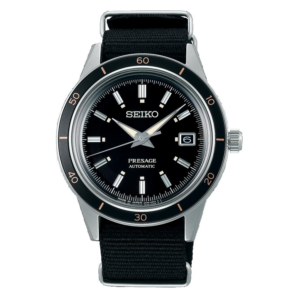 Actualités des montres non russes - Page 24 0900f910