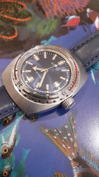 "[Mini-revue] Vostok ""Tonneau"" 2209 20200338"