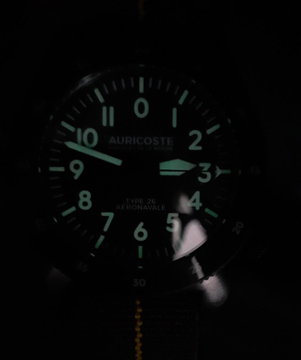 [Revue] Auricoste - Aéronavale Type 26 20200434