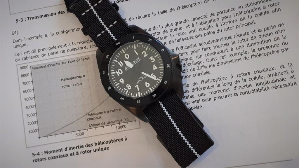 [Revue] Auricoste - Aéronavale Type 26 20200513