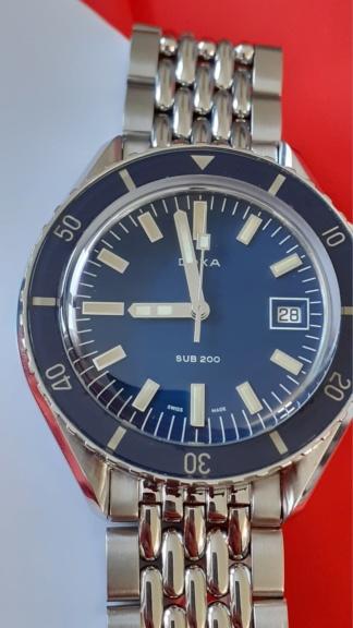 [Revue] Doxa - SUB 200 Caribbean 20200553
