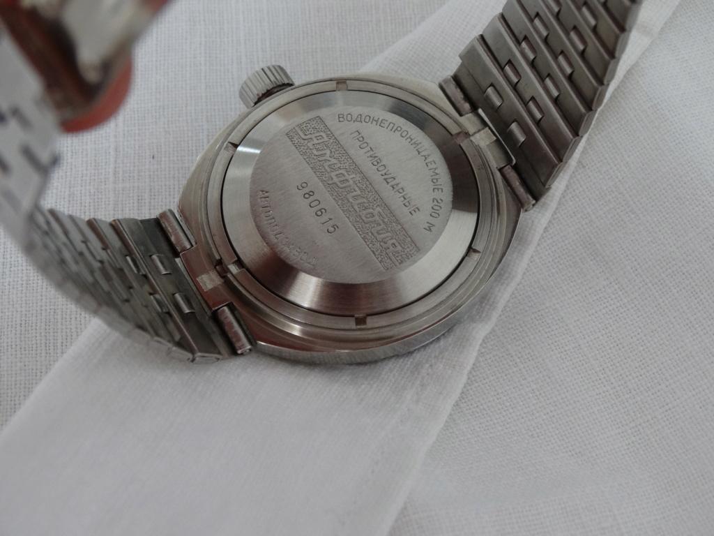 [VENDUE] Vostok Scuba Dude 9370 CCCP Dsc02318