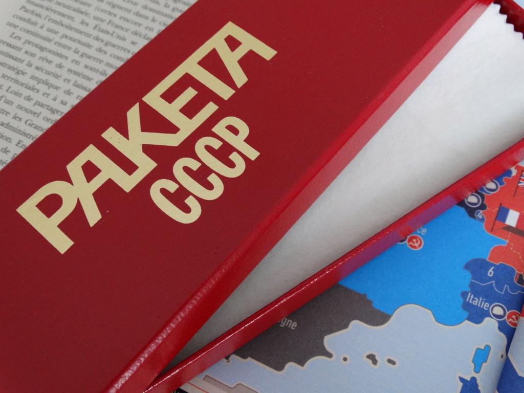 "[Mini-revue] Raketa 1980-90 - ""Bréguet"" Dsc02613"