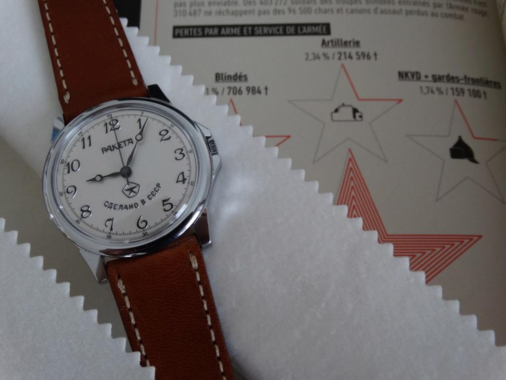 "[Mini-revue] Raketa 1980-90 - ""Bréguet"" Dsc02614"