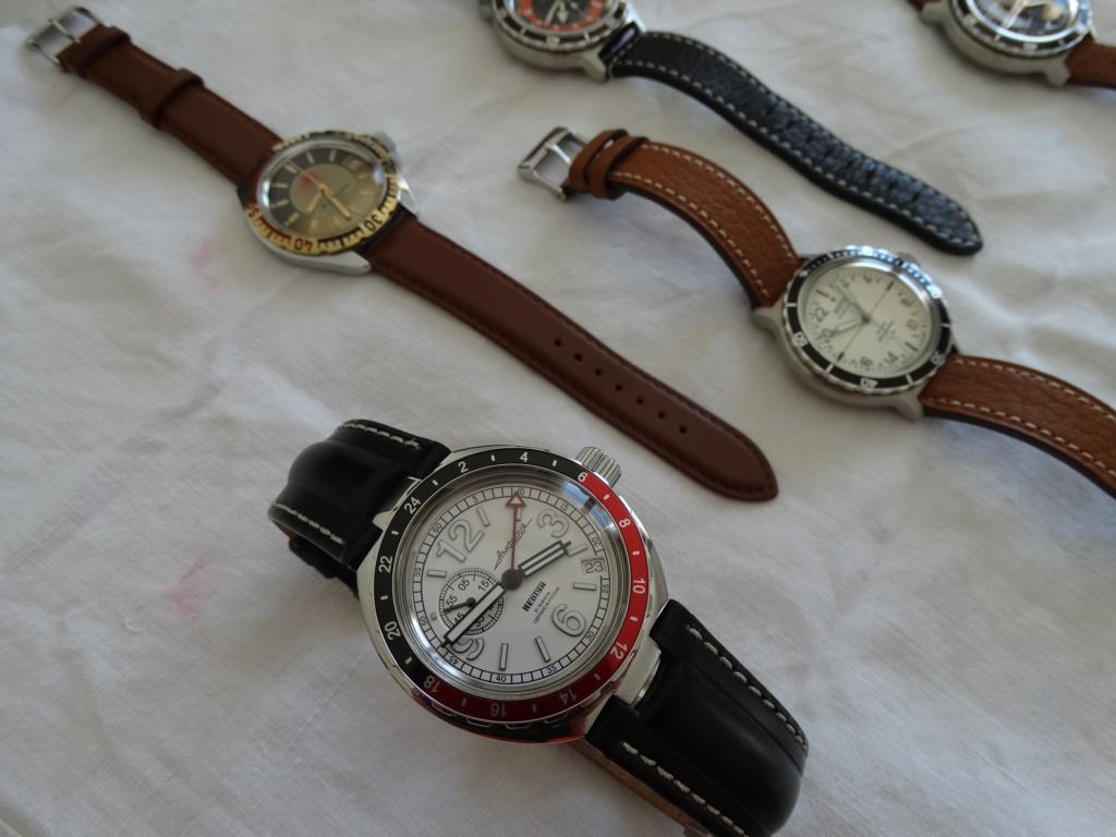 [Vends] Collection russes vintages et récentes Dsc02629