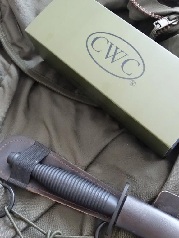 [Revue] CWC - W10 Auto GS Dsc02816