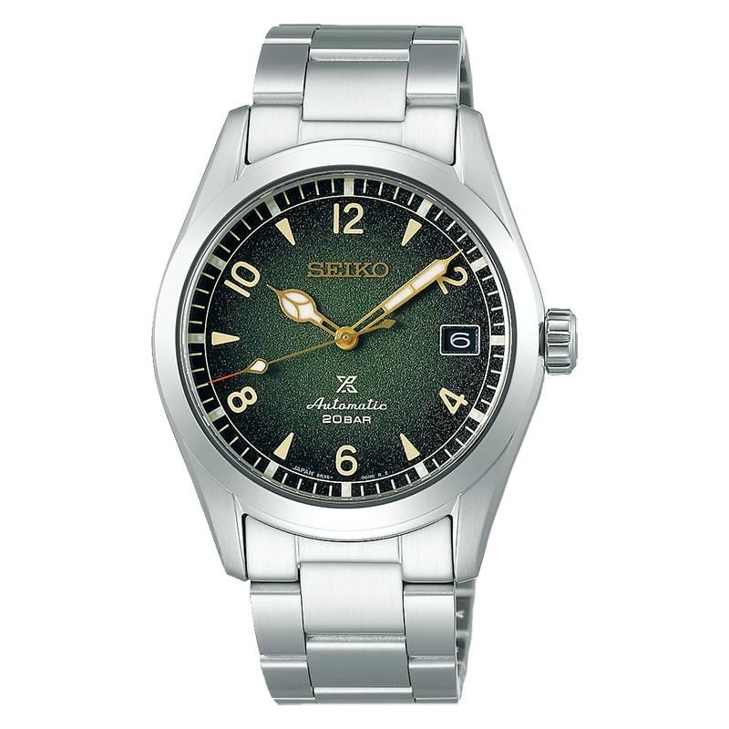 Actualités des montres non russes - Page 22 Montre14