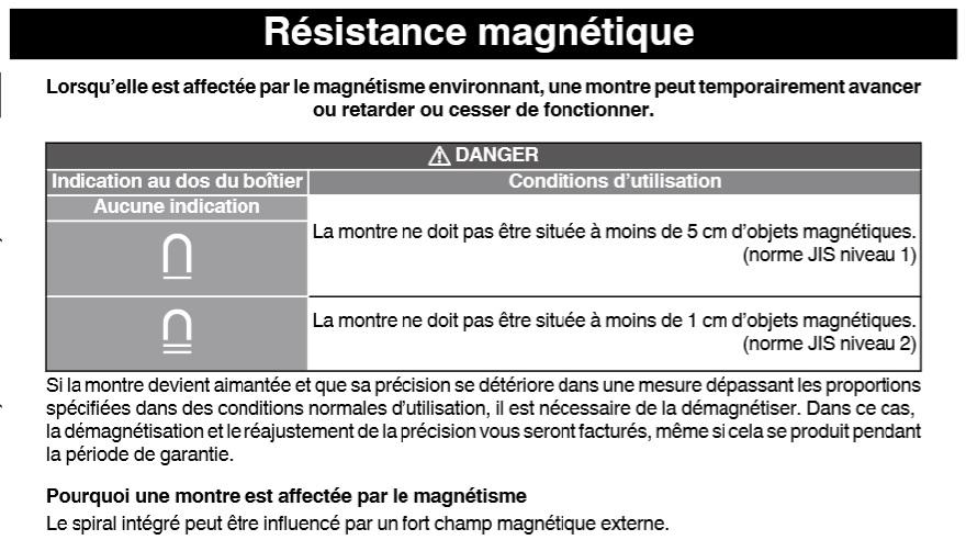 Vostok résistant au magnetisme ou pas ?  Sans_t10