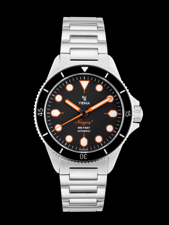 Actualités des montres non russes - Page 23 Sans_t11