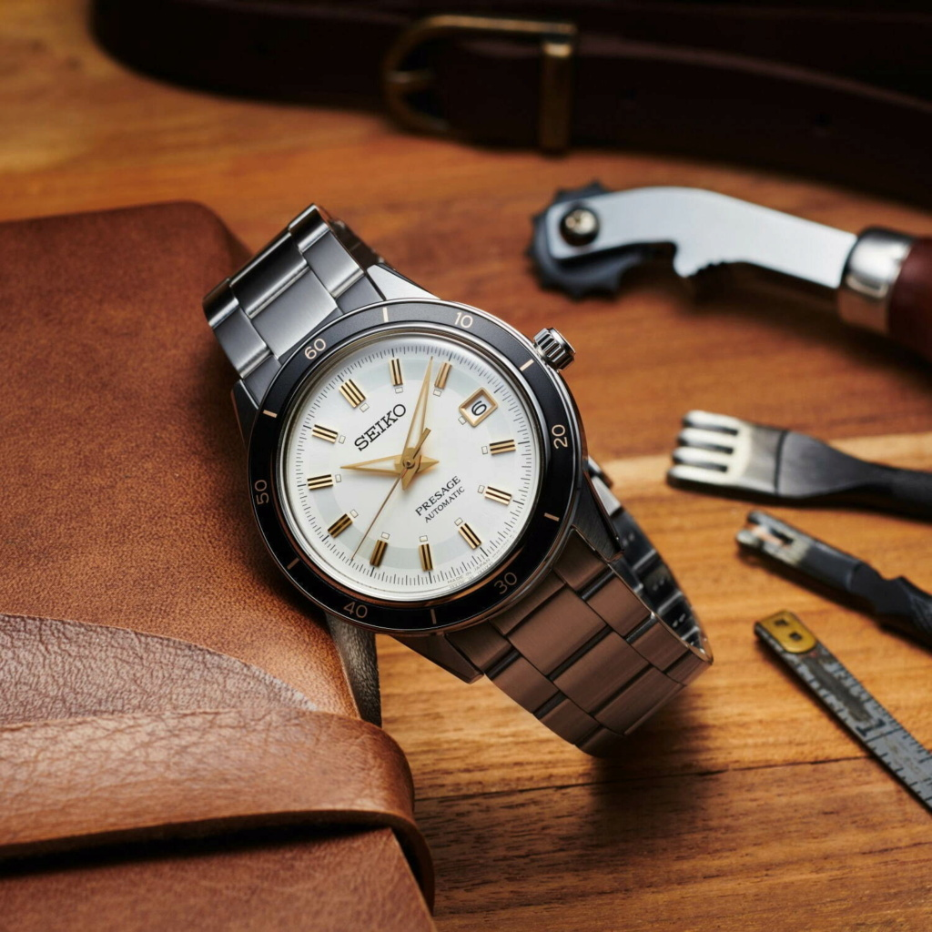 Actualités des montres non russes - Page 24 Tyq10