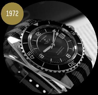 [Revue] Le Forban - Sécurité Mer Watch210
