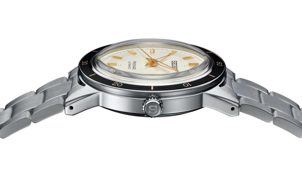 Actualités des montres non russes - Page 24 Ynu10