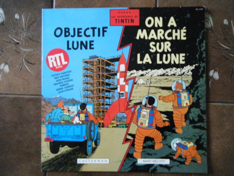 acquisition et collection RG et tintin de Jean Claude - Page 6 Dscf4516