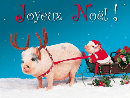Joyeux Noël !!! Carte-11