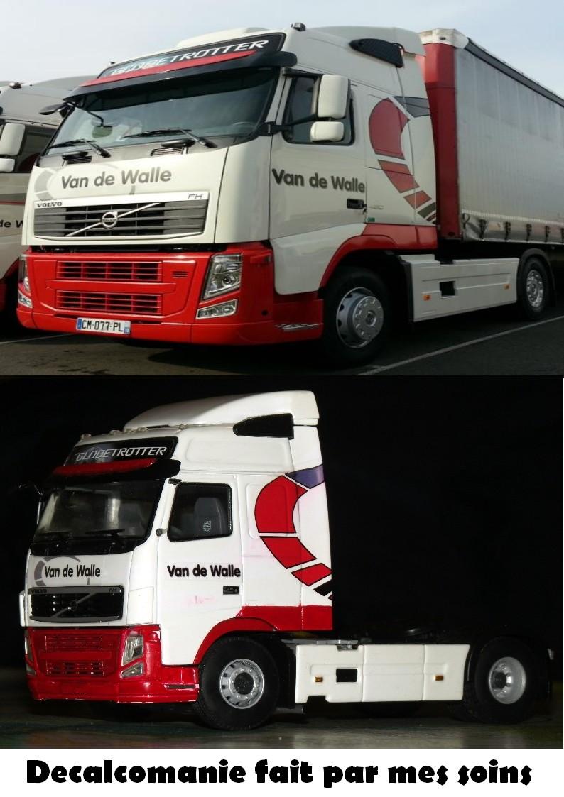 Miniatures camions 1/50 et 1/43 de David 36. - Page 6 Forum10