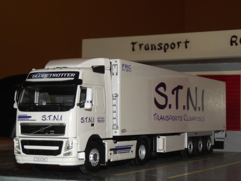Miniatures camions 1/50 et 1/43 de David 36. - Page 6 Stni_310